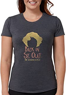 Best back in st olaf t shirt Reviews