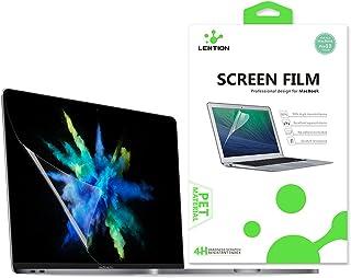 LENTION NEW 13インチMacBook Pro 2016-2020 M1用液晶保護フィルム 液晶保護プロテクター