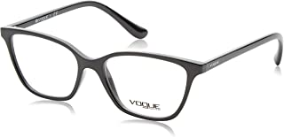 Vogue Damen 0vo2998 Brillengestell