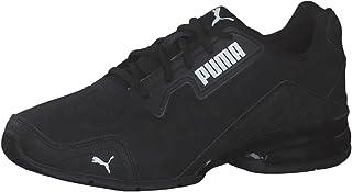 PUMA Leader Vt Tech, Chaussure de Course sur Route Mixte