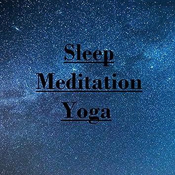 18 Sleep, Meditation, Yoga and Spa Rain Sounds