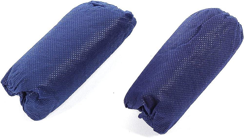 Antilog wholesale Disposable Indefinitely Bra Non-Woven Underwear 50pcs