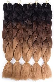 BeautyGirl Hair 24