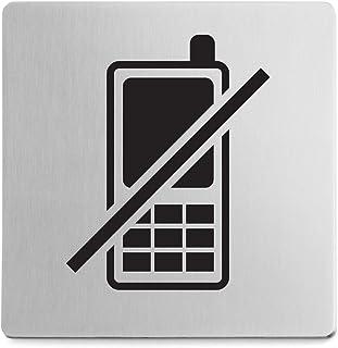Suchergebnis Auf Für Handy Garagen Ordnungssysteme Lagersysteme Baumarkt