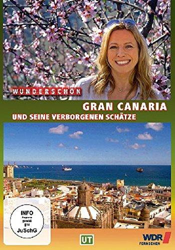 Wunderschön! - Gran Canaria und seine verborgenen Schätze