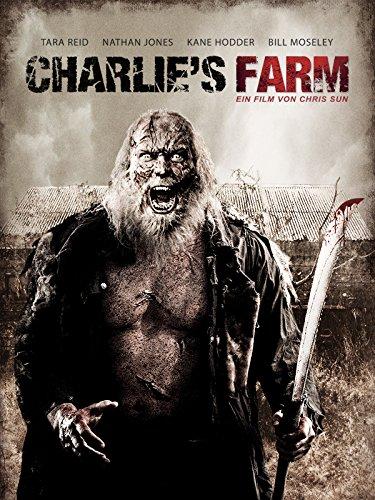 Charlie's Farm [dt./OV]