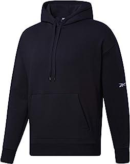 Reebok Men's Ts Dreamblend Cotton Oth Sweatshirt