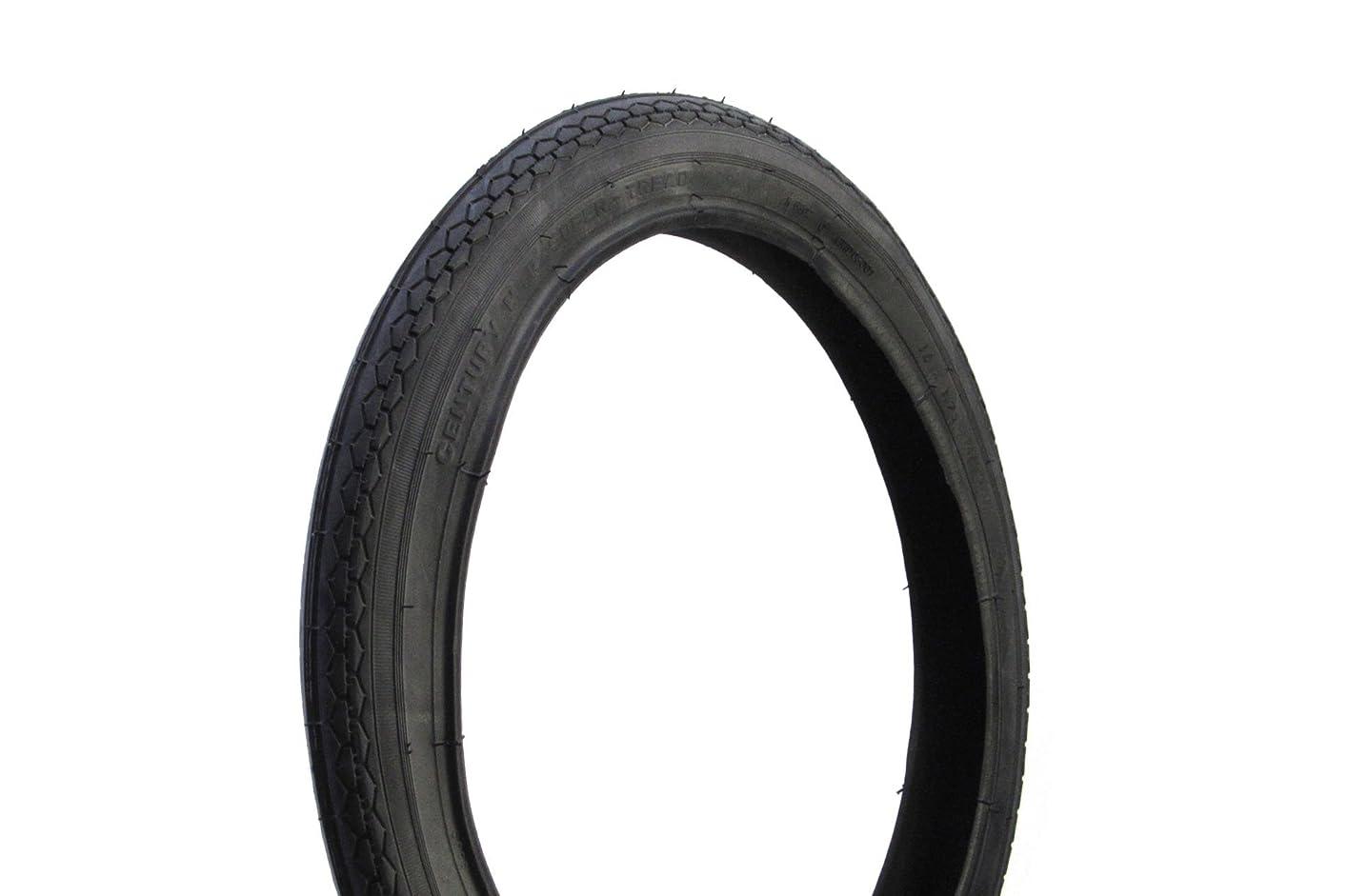 覚醒分布乏しい共和(ミリオン) 自転車 タイヤ 20インチ 20×1.75 HE