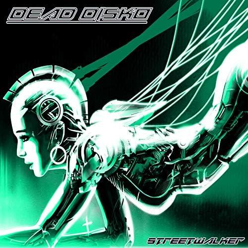 DeadDisko