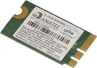 ASUS Adaptador WLAN/Blutooth 802.11 N Original para la série VivoBook 17 X705UQ