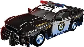 Best 3d police car Reviews