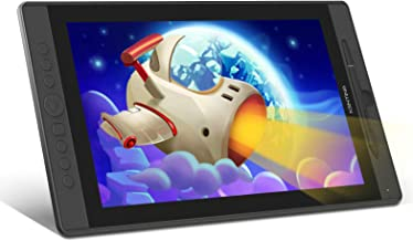 Best cheap touch screen drawing tablet Reviews