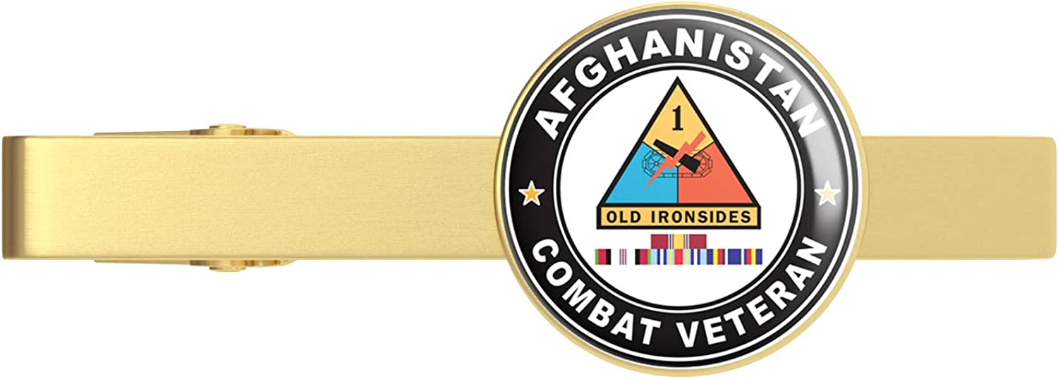 HOF Trading Gold US Army 1st shipfree Japan's largest assortment with Armored Division G Afghanistan