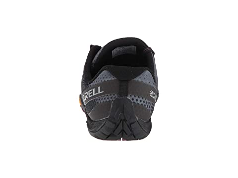 Digital 4 Glove Merrell Trail Shield Black PurpleHypernaturePlay 0qaaCZ