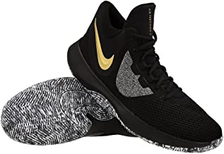 Best black and gold lebron soldier 10 Reviews