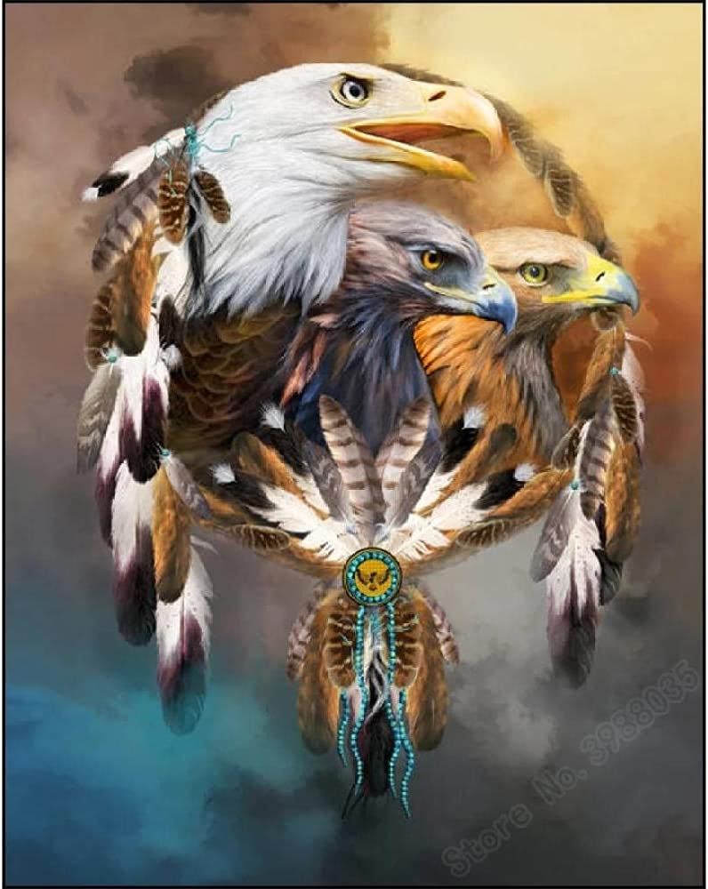 Puzzles for Max 84% OFF Adults 2000 -Eagle- Free Shipping Cheap Bargain Gift Jigsaw Game Puzzle Ent Toys