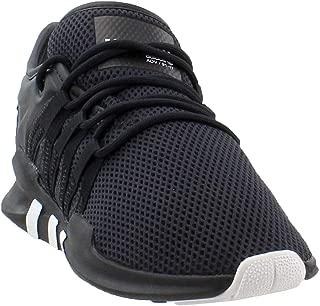 Womens EQT Racing Adv Casual Sneakers,