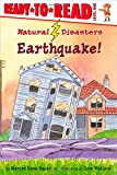 Earthquake! (Natural Disasters)