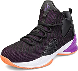 Best black shoes basketball Reviews