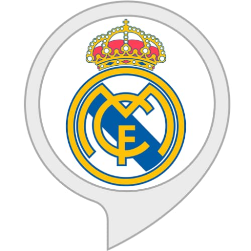 Real Madrid Oficial