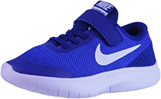 419d30f74953 Nike Kids Flex Experience RN 7 (PSV) Running Shoes