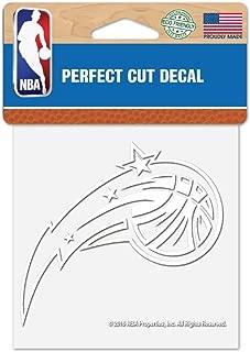 WinCraft NBA Orlando Magic 4