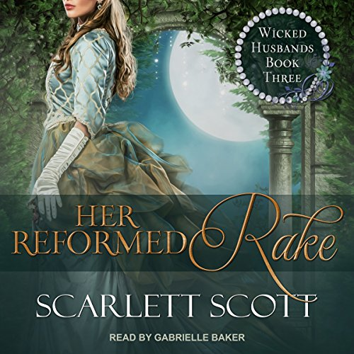 Her Reformed Rake cover art