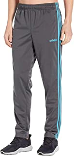 adidas Men's Essentials 3-stripes Tricot Track Pants