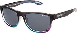 O'NEILL womens Coast Round Sunglasses