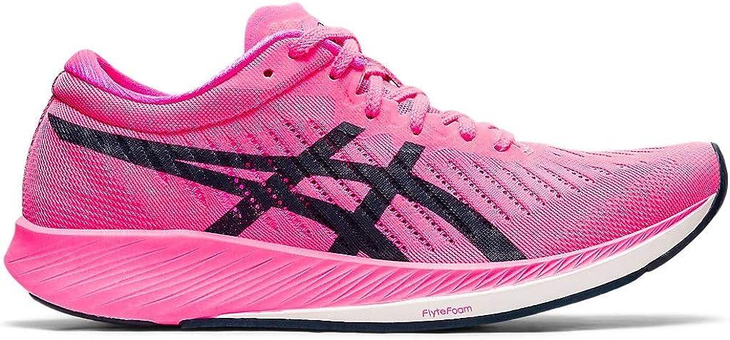 online 1 year warranty shop ASICS Women's Metaracer Shoes Running