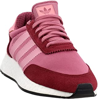 adidas - Wide / Shoes / Women