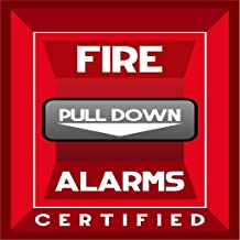 Fire Alarms Certified NICET Study Guide Level 1