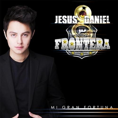 Mi Estrella Fugaz Feat Banda La Frontera By Jesus Daniel On
