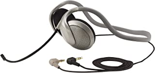 Koss Communication Headsets CS80