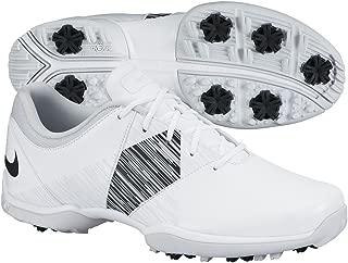 Best nike v golf irons Reviews