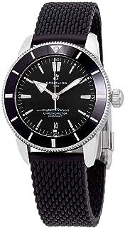 Breitling - Superocean Heritage II AB2030121B1S1 Reloj automático cronómetro para hombre
