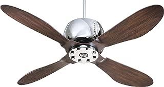 Best ceiling fan walnut blades Reviews