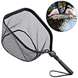 Top 10 Trout Nets