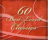 60 Best Loved Classics