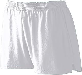 Augusta Sportswear Women's 987
