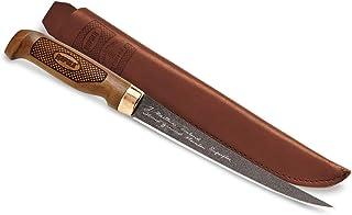 "Rapala Fish 'N Fillet Superflex Knife, 7.5"""