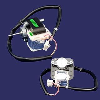 dehumidifier zenith