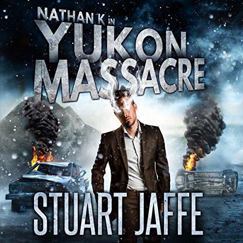 Listen to Audiobooks narrated by Stuart Jaffe | Audible com au