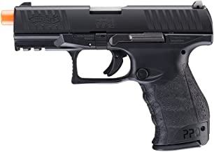 Walther PPQ Gas Blowback Airsoft