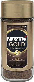 NESCAFÉ Gold Original Instant Coffee 100g
