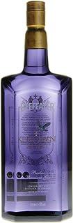 Beefeater Crown Jewel Peerless Premium Gin 1 x 1 l