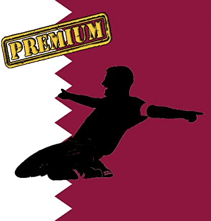 Qatar Football League Premium Version