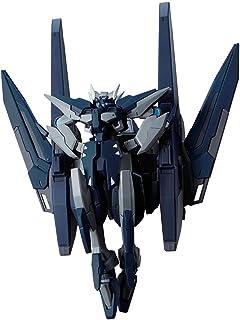 Bandai Hobby HGBD Gundam Zerachiel Build Divers 1/144 Model Kit