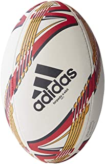 rugby training ball