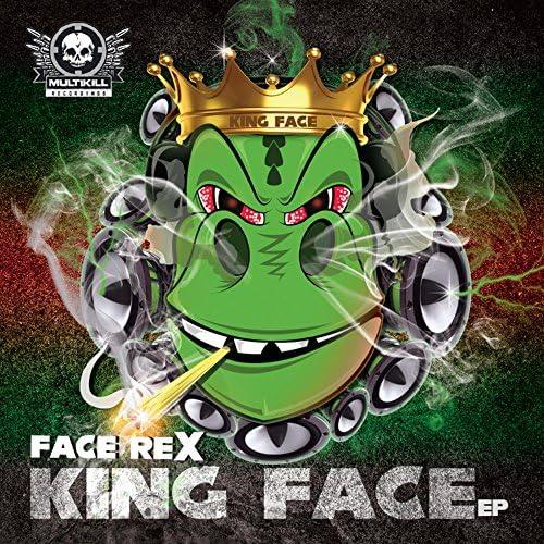 Face Rex
